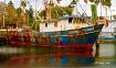 """""""Dream Boat&#..."""