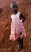 poor african girl...