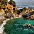 © Clyde P. Smith PhotoID# 13672602: McWay Falls