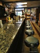 Noon Mark Diner I...