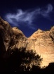 Escalante Canyon,...