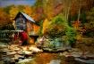Dream of fall