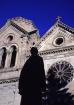 St. Francis de As...