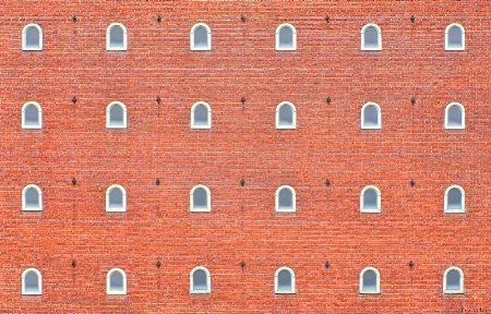 24 Windows