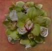 Ruiz Bouquet