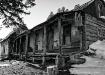 Abandoned Taos Ca...