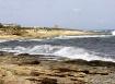 Rough Seas at Ba&...