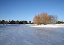 Winter AP