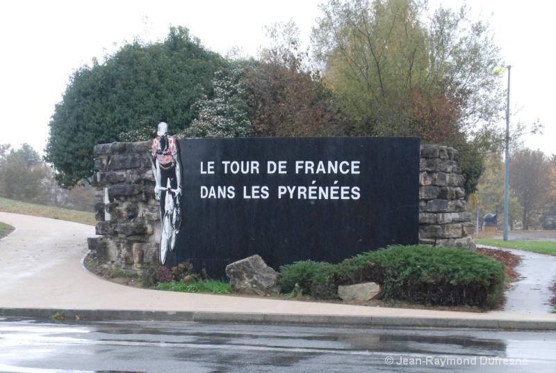 - ID: 13698125 © Jean-Raymond Dufresne