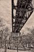 Old Railway Bridg...