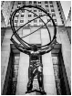 Rockefeller Cente...