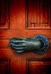 One Classy Door H...