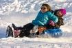 'Winter Fun&#...