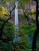 elowa-falls