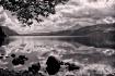 Loch Rannoch, Sco...
