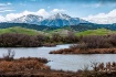 Mount Diablo in F...