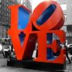 New York Love Aff...