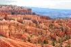 Bryce Canyon Nati...
