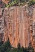 Grand Canyon Clif...