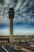 Air Traffic Contr...