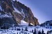 Carson Peak, East...