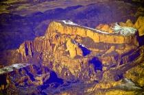 yellow cliffs 0154
