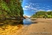 Haceta Head Beach