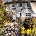 © John R. Grede PhotoID # 13774805: town mill