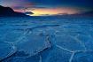 Badwater Dawn Blu...
