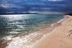 egypt beach_edit