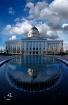 Utah State Capito...