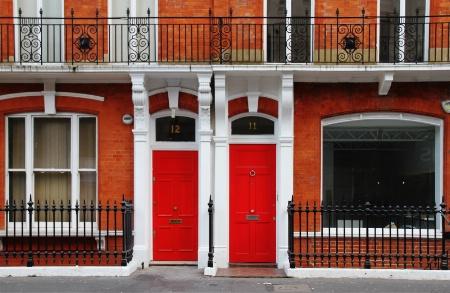 Typical London VI
