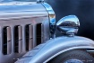 """""""Antique Car&..."""