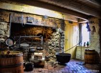 Kitchen 1760