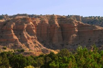 New Mexico Geology