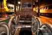 B & O Railroad Ya...