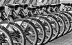Charlotte Bikes