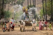 Myanmar Water Fes...