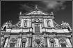 St Carolus Borrom...