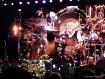 Mick Fleetwood  D...