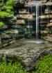 Annwood Falls 1