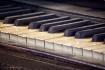Cline's Piano