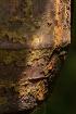 Kettle Rust