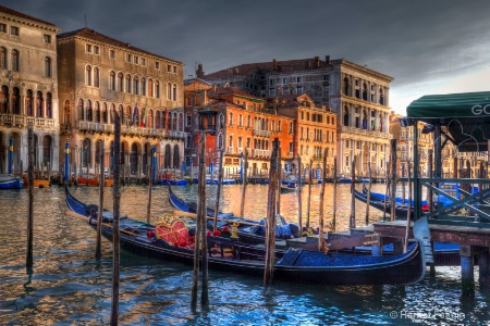 mg 6327 venice grand canal in living hdr color