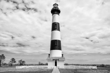 Lighthouse 1301
