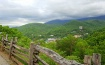 Gatlinburg from A...