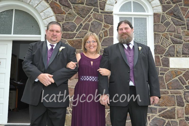 167 hannah and vincent may 11  2013 - ID: 13886924 © Kathy Cobb