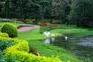 A Park, Pyin Oo L...