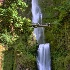 © Clyde P. Smith PhotoID# 13922974: Falls at Multnomah
