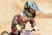 BMX Cycle Race 1